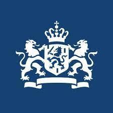Overheid Stichting Jeugdzorg Slachtoffers Nederland